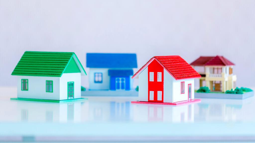 Льготная ипотека в 2021 году: условия и изменения
